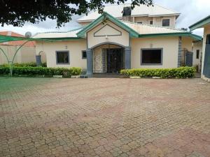 Detached Bungalow House for sale Lokogoma Abuja