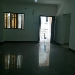 Blocks of Flats House for sale Agungi Lekki Lagos