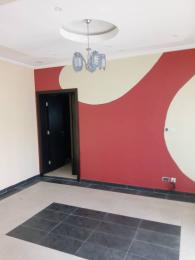 5 bedroom Detached Bungalow House for sale Lakowe Lakowe Ajah Lagos