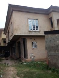 4 bedroom Detached Duplex House for sale Magodo GRA Phase 2 Kosofe/Ikosi Lagos