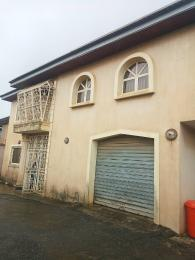 10 bedroom House for sale Agric Agric Ikorodu Lagos