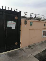 4 bedroom Detached Bungalow House for sale Bassey Ogamba Street Adeniran Ogunsanya Surulere Lagos