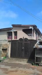 Blocks of Flats House for sale balogun iju ishaga, ifako ijaiye Iju Lagos