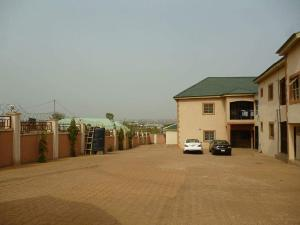 2 bedroom Blocks of Flats House for sale Jukwoyi Sub-Urban District Abuja