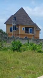Land for sale Behind Readington School Olokonla Olokonla Ajah Lagos
