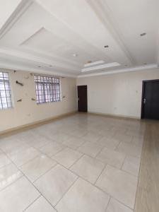 3 bedroom Flat / Apartment for rent Off Isaac John Ikeja GRA Ikeja Lagos