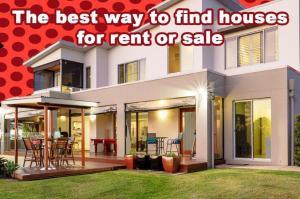 Flat / Apartment for rent Akure Ondo