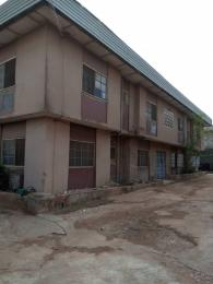 3 bedroom Shared Apartment Flat / Apartment for sale council Egbe/Idimu Lagos