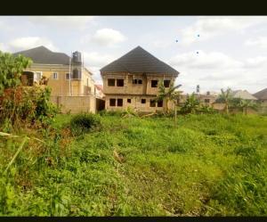 Residential Land Land for sale Prosperity street, IreAkari off Akala Express  Akala Express Ibadan Oyo