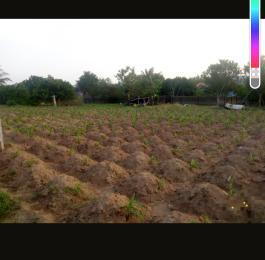 Residential Land Land for sale Off Elebu ,Akala Express Akala Express Ibadan Oyo
