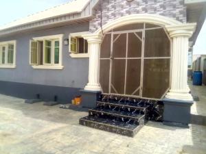 2 bedroom Shared Apartment for rent 43, Kemta Housing Estate, Abeokuta Idi Aba Abeokuta Ogun