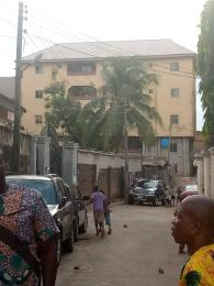 3 bedroom Flat / Apartment for sale Omagba Phase 1 Onitsha North Anambra