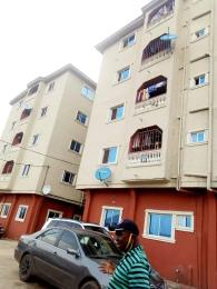 10 bedroom Blocks of Flats House for sale Oba, Anambra State Onitsha North Anambra