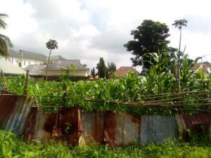 Residential Land Land for sale Close To Sabon GRA Police Station Kaduna South Kaduna South Kaduna