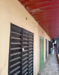 Shop Commercial Property for sale Sabo market Ikorodu Ikorodu Lagos