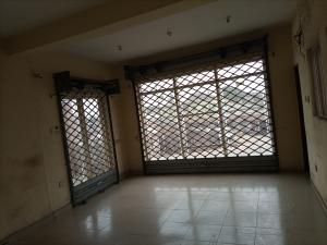 Shop in a Mall Commercial Property for rent Akowonjo - Egbeda Egbeda Alimosho Lagos