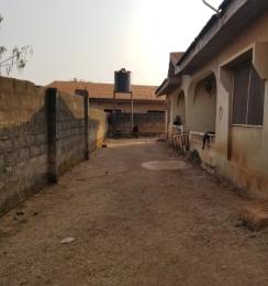 2 bedroom Flat / Apartment for sale ORE OFE AWOTAN APETE Ibadan Oyo