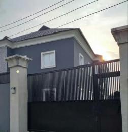 3 bedroom Flat / Apartment for rent Behind Golden Park Estate Sangotedo Ajah Lagos