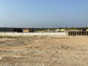 Residential Land Land for sale Abraham Adesanya road  Off Lekki-Epe Expressway Ajah Lagos