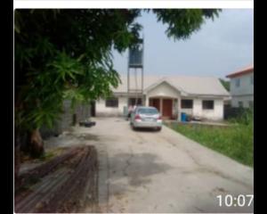 2 bedroom Detached Bungalow House for sale AWOYAYA after Abijo Ibeju-Lekki Lagos
