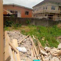 Residential Land Land for sale Ifako-gbagada Gbagada Lagos