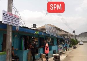 Residential Land Land for sale Presidential Estate, Opposite Presidential Hotel, Off Mopol 19  Behind Federal Secretariat, Aba Road, Port Harcourt Port-harcourt/Aba Expressway Port Harcourt Rivers