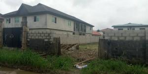 Residential Land Land for sale Seaside Estate Badore Ajah Lagos