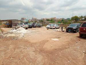 Mixed   Use Land Land for sale Agidingbi Ikeja Lagos