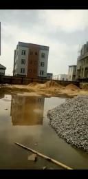 Residential Land Land for sale Lekki Palm City estate off Addo road, Ajah Lagos