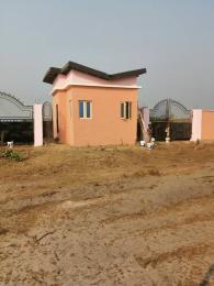 Land for rent Orimedu Ibeju-Lekki Lagos