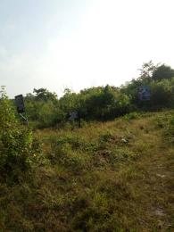 Land for sale Oriba Town Eleranigbe Ibeju-Lekki Lagos