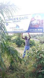 Mixed   Use Land Land for sale Ise Town LaCampaigne Tropicana Ibeju-Lekki Lagos