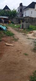 Mixed   Use Land for sale Ikeja Gra.lagos Mainland Ikeja GRA Ikeja Lagos