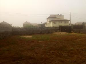 Residential Land Land for sale Sarah faboyede Bucknor Isolo Lagos