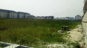 Residential Land Land for sale Ejigbo Lagos Mainland Ejigbo Ejigbo Lagos
