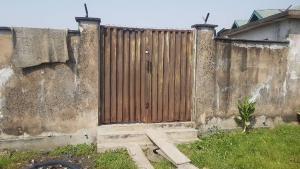 Residential Land Land for sale Ajao estate Isolo. Lagos Mainland Ajao Estate Isolo Lagos