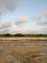 Mixed   Use Land for sale Abijo Gra Bogije Sangotedo Lagos