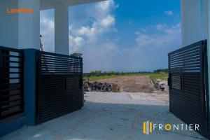 Residential Land Land for sale Beechwood Estate Bogije Sangotedo Lagos