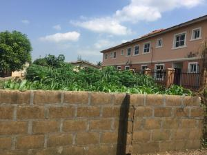 Residential Land Land for sale secured area off lagos ibadan expreess way near Arepo Arepo Ogun
