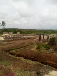 Commercial Land Land for sale Lakeview Estate is strategically located at the center of Commercial Zone of Sangotedo near Emperor Estate, close to ShopRite and Crown Estate, Lagos, where you can multiple your investment and create wealth. Sangotedo Lagos