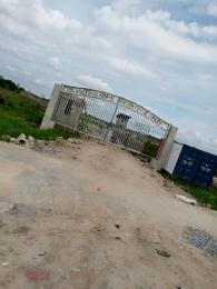 Commercial Land Land for sale Opposite Fara Park Estate Lekki Epe Expressway Is Strategically Located At The Center Of Commercial Zone Where You Can Multiple Your Investment And Create Wealth Abijo Ajah Lagos