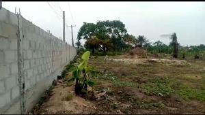 Land for sale Onosa (close To The Express), Ibeju-Lekki Lagos