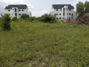 Residential Land Land for sale Few minutes from Shoprite Sangotedo Ajah and 3 minute off Lekki Expressway Awoyaya  Sangotedo Ajah Lagos