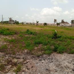 Mixed   Use Land Land for sale Alaka Alaka Estate Surulere Lagos