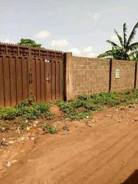 Mixed   Use Land Land for sale Igando Ikotun/Igando Lagos