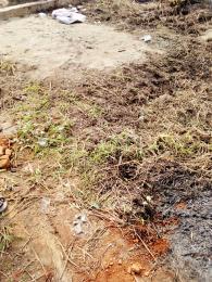 Mixed   Use Land Land for sale Isheri Close to Burcknor Isolo Lagos