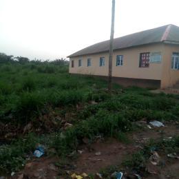 Residential Land Land for sale Alagbado.Lagos lagos  Alagbado Abule Egba Lagos