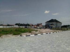 Residential Land Land for sale Unity Road,off Cooperative Villas Estate Way,badore Road Aja,lekki,badore. Badore Ajah Lagos