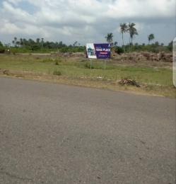 Mixed   Use Land Land for sale The Edge Place, Ogogoro, Free Trade Zone Ibeju-Lekki Lagos