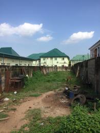 Residential Land Land for sale off lagos ibadan express way near Arepo  Arepo Ogun